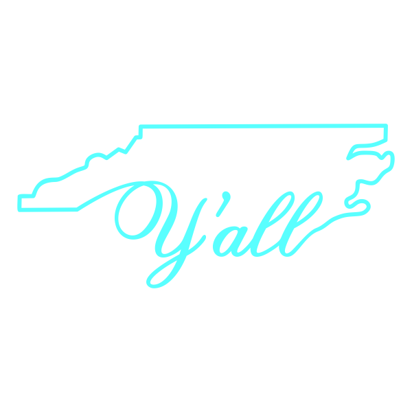 North Carolina svg #6, Download drawings