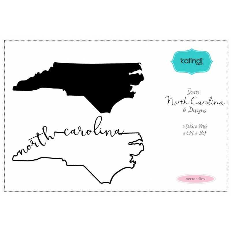 North Carolina svg #10, Download drawings