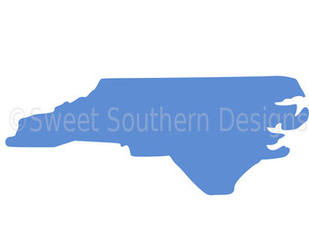 North Carolina svg #18, Download drawings