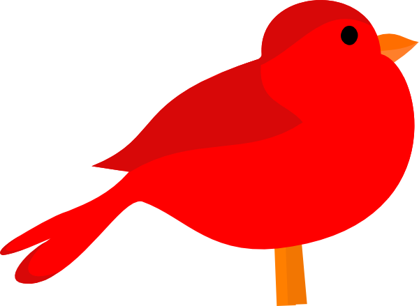 Northern Cardinal clipart #8, Download drawings