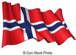 Norway clipart #14, Download drawings