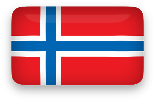 Norway clipart #13, Download drawings