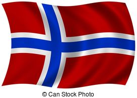 Norway clipart #10, Download drawings