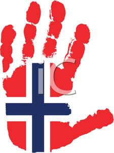 Norway clipart #12, Download drawings