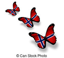 Norway clipart #8, Download drawings