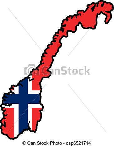 Norway clipart #17, Download drawings
