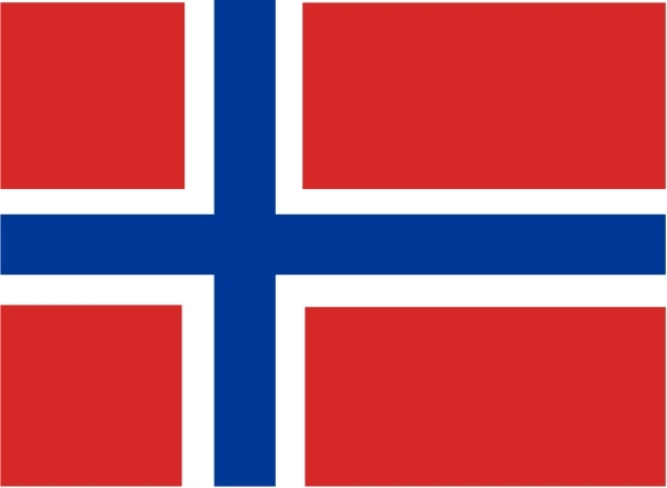 Norway clipart #19, Download drawings