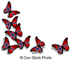 Norway clipart #18, Download drawings