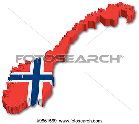 Norway clipart #16, Download drawings