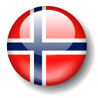 Norway clipart #3, Download drawings