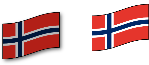 Norway clipart #11, Download drawings