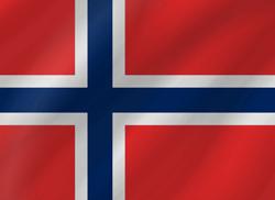 Norwegian clipart #1, Download drawings