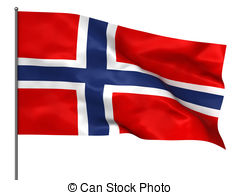 Norwegian clipart #12, Download drawings