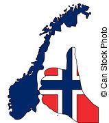 Norwegian clipart #14, Download drawings