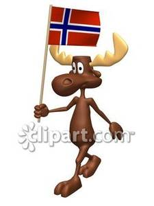 Norwegian clipart #4, Download drawings