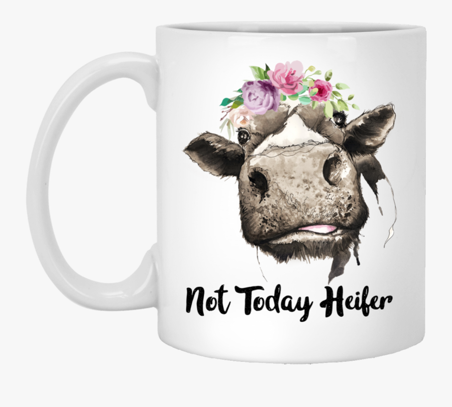 not today heifer svg #372, Download drawings