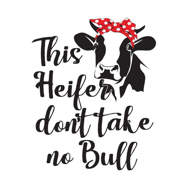 not today heifer svg #374, Download drawings