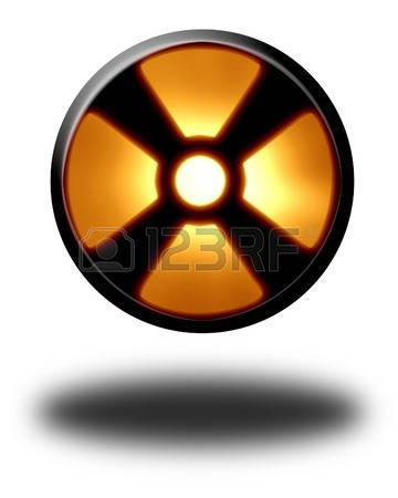 Nuke clipart #3, Download drawings