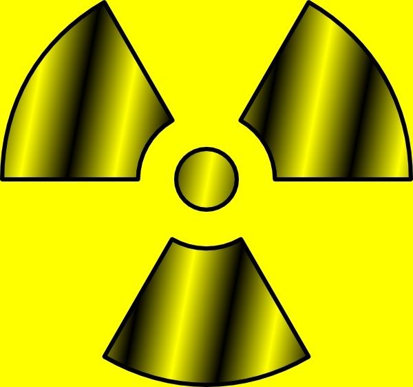 Radioactive svg #4, Download drawings