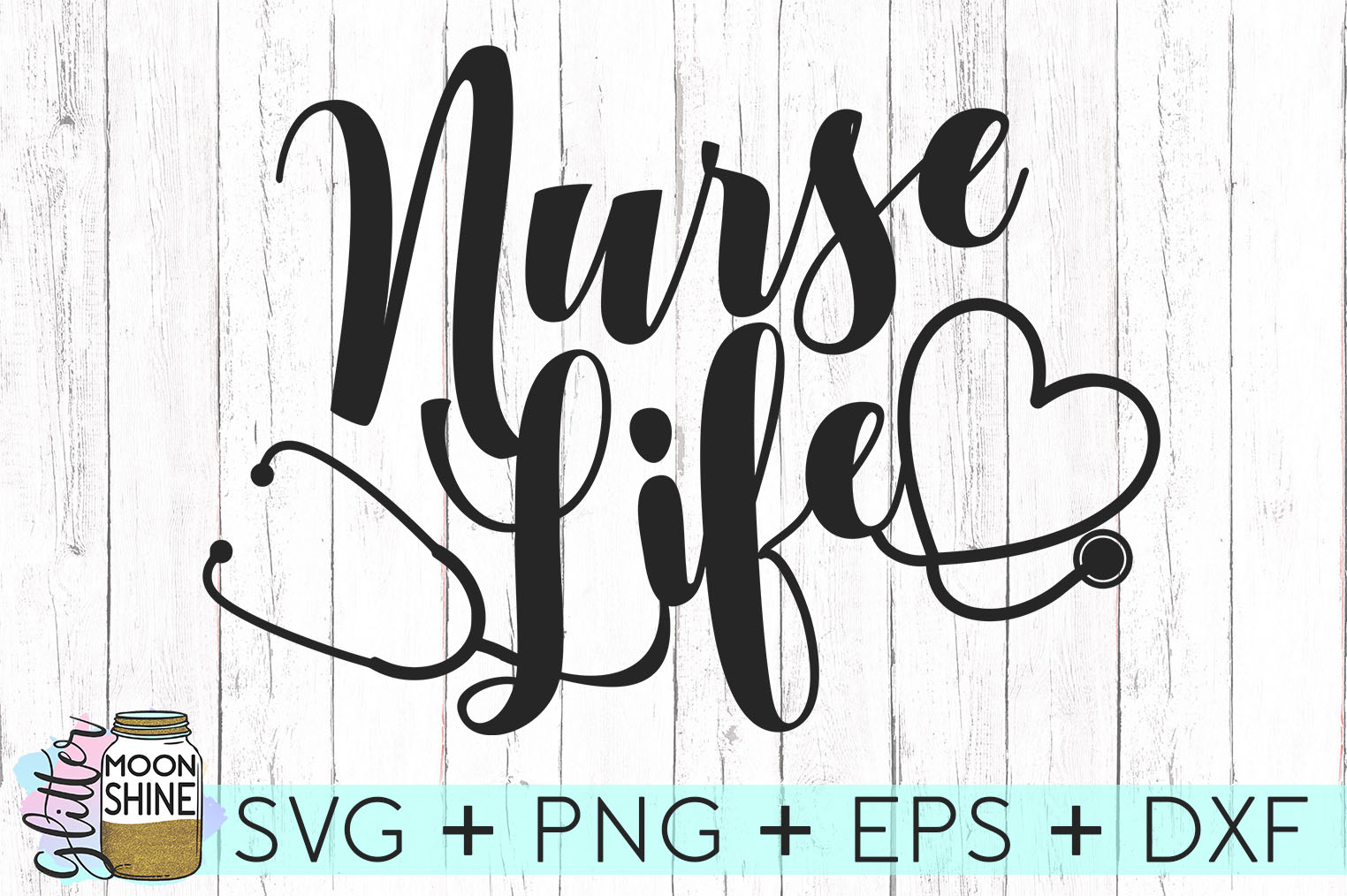 nurse life svg #534, Download drawings