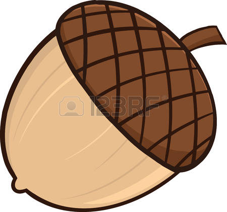 Nut clipart #10, Download drawings