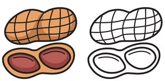 Nut clipart #1, Download drawings