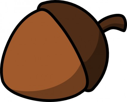 Nut clipart #20, Download drawings