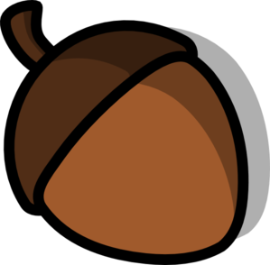 Nut clipart #15, Download drawings