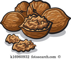 Nut clipart #16, Download drawings