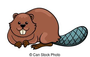 Nutria clipart #20, Download drawings