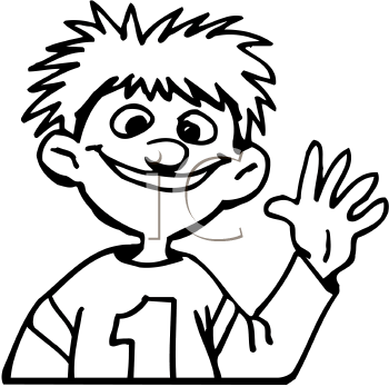Oaha clipart #13, Download drawings