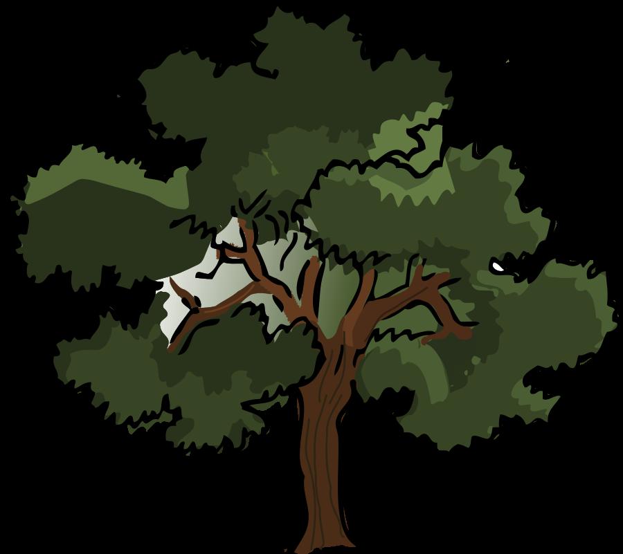 Oak Tree svg #9, Download drawings