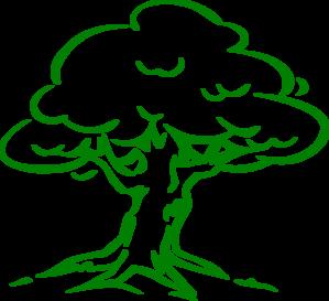 Oak Tree clipart #12, Download drawings