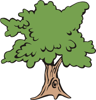Oak Tree clipart #8, Download drawings