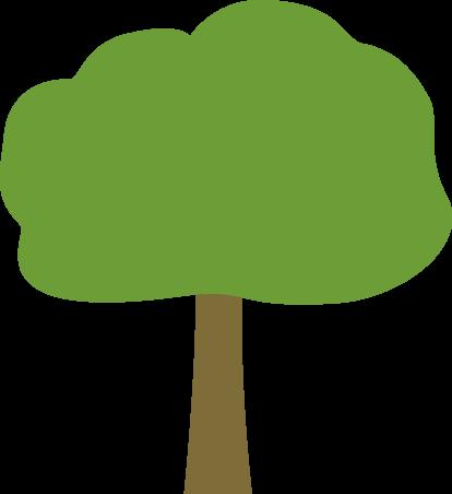 Oak Tree clipart #11, Download drawings