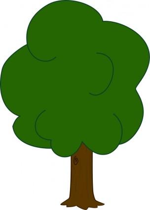 Oak Tree clipart #10, Download drawings