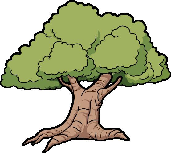 Oak Tree svg #16, Download drawings