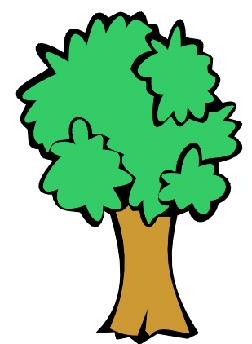 Oak Tree clipart #18, Download drawings