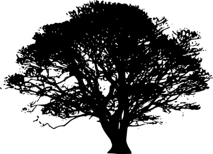 Oak Tree svg #20, Download drawings