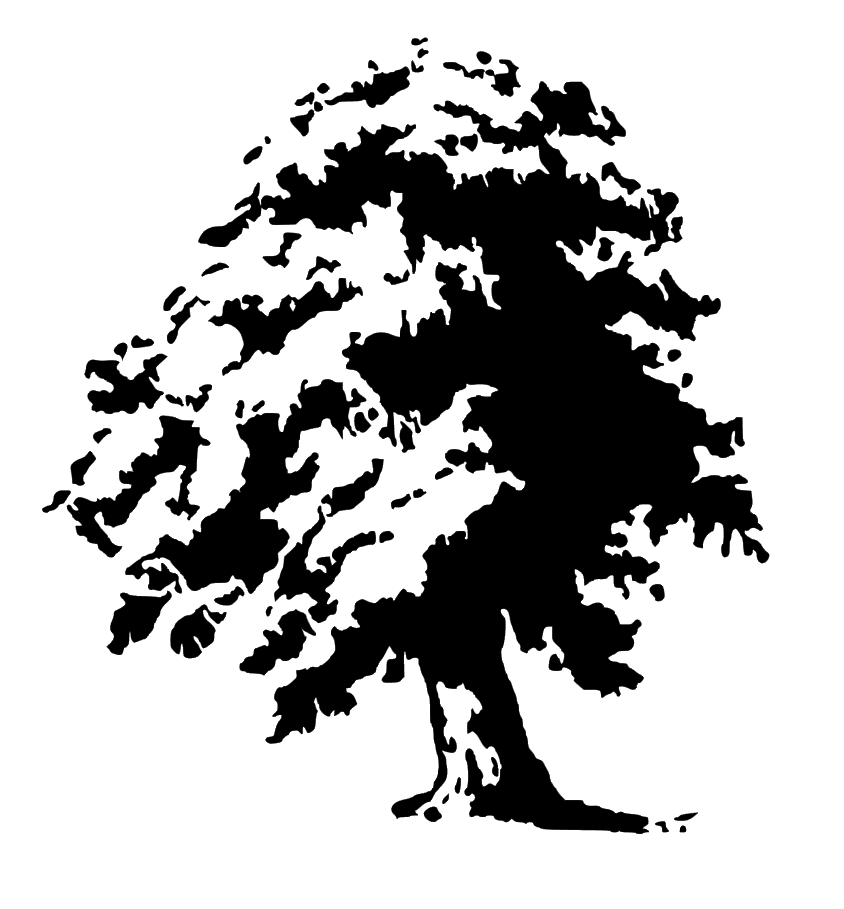 Oak Tree svg #15, Download drawings