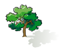 Oak Tree svg #12, Download drawings