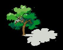 Oak Tree svg #12, Download drawings