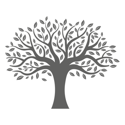 Oak Tree svg #5, Download drawings