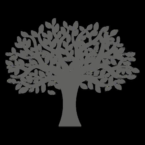 Oak Tree svg #5, Download drawings