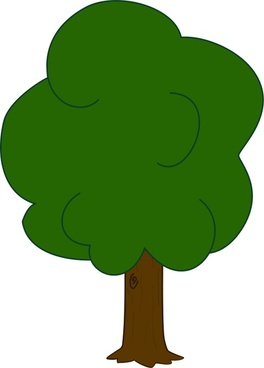 Oak Tree svg #11, Download drawings