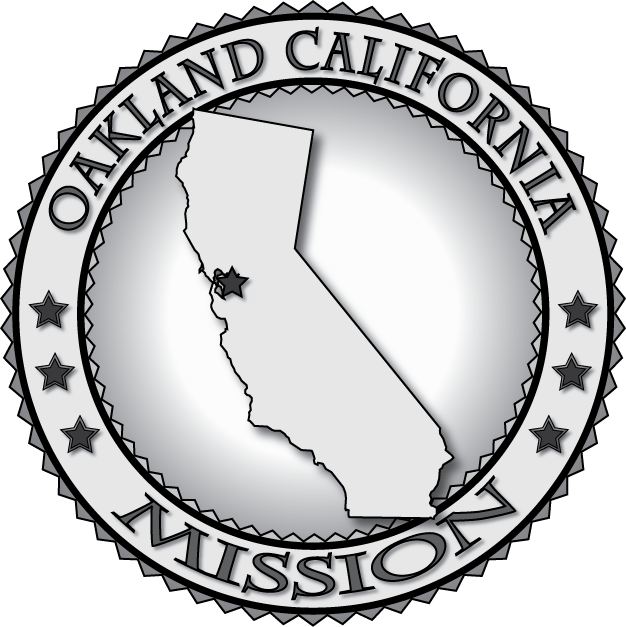 Oakland clipart #3, Download drawings