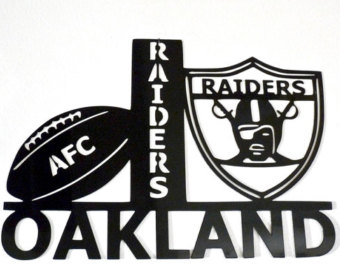 Oakland clipart #7, Download drawings