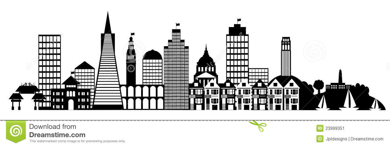 Oakland clipart #13, Download drawings