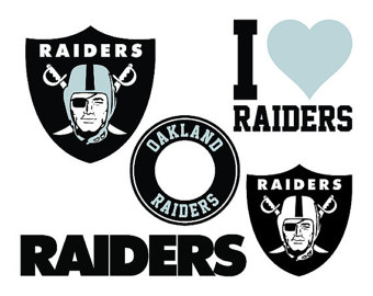 Oakland svg #5, Download drawings