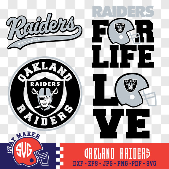Oakland svg #1, Download drawings